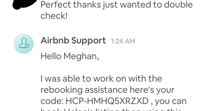 Awful Airbnb Experience, Terrible Customer Service - Airbnb Hell